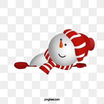 Snowman Clipart, Download Free Transparent PNG Format ... svg library