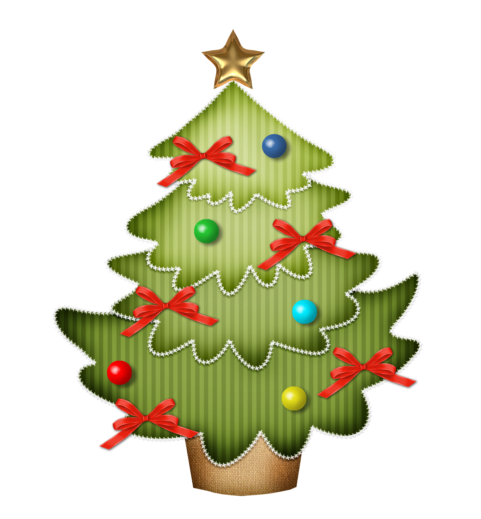Snowman decorating christmas tree clipart png black and white stock CHRISTMAS TREE CLIP ART   CLIP ART - CHRISTMAS 1 - CLIPART ... png black and white stock