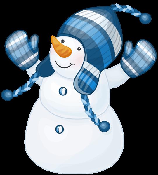 Snowman dog clipart picture freeuse Snowman gallery free clipart pictures image #743 picture freeuse