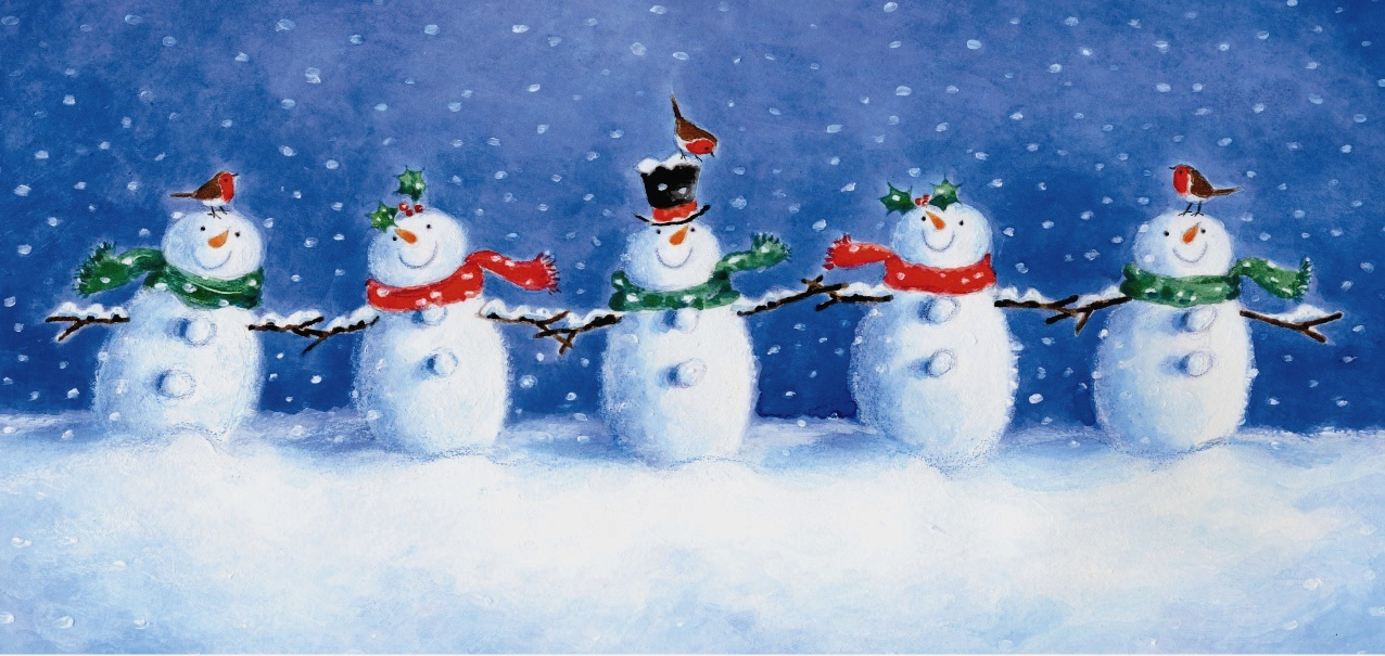 Snowman friends clipart image royalty free download Free Snowman, Download Free Clip Art, Free Clip Art on ... image royalty free download