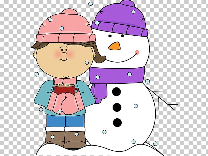 Girl snowman clipart vector black and white library Snowman Girl PNG, Clipart, Area, Art, Artwork, Blog, Boy ... vector black and white library