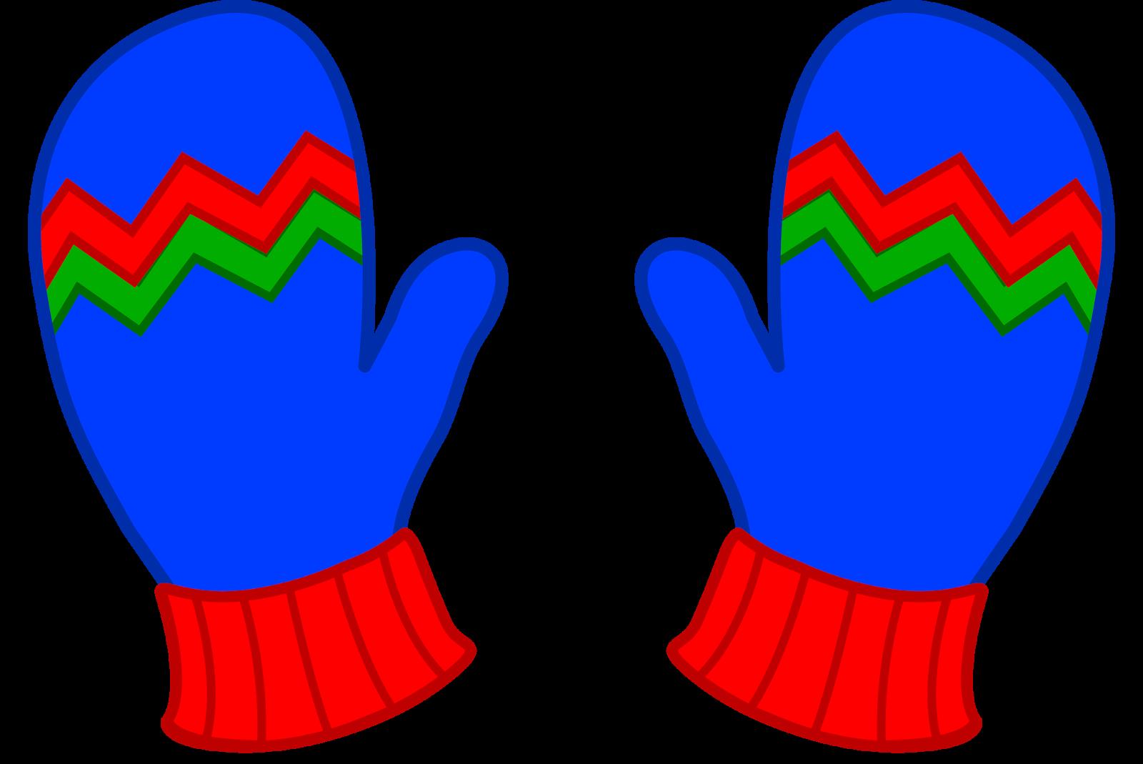 Snowman mittens clipart clip stock Gloves clipart snowman, Gloves snowman Transparent FREE for ... clip stock