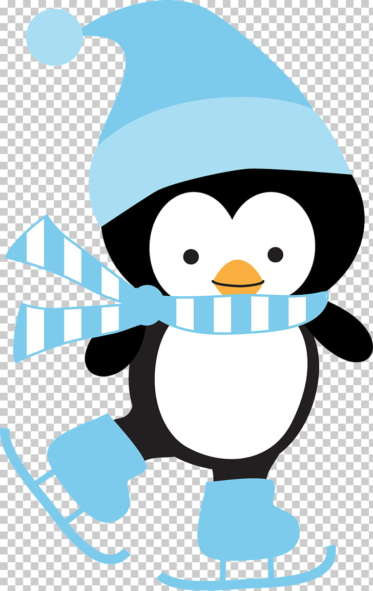 Snowman penguin clipart banner library stock Snowman Scalable Graphics , Golfing Penguin s PNG clipart ... banner library stock