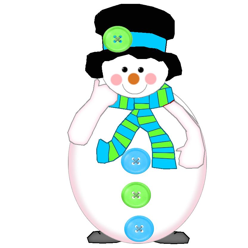 Snowman snowflake banner clipart jpg royalty free library ✿**✿*MUÑECO DE NIEVE*✿**✿* | Snowmen | Pinterest | Snowman and Natal jpg royalty free library