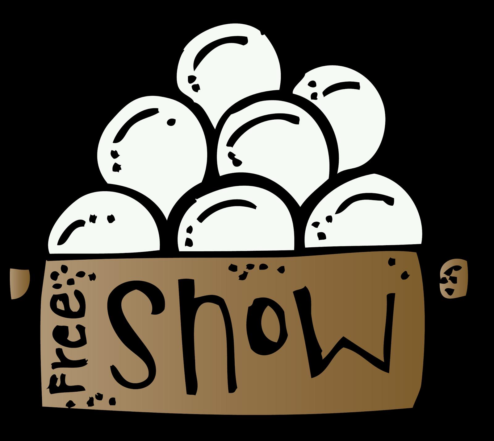 Snowman snowflake clipart black and white download Snow Images Clipart | Free download best Snow Images Clipart on ... black and white download