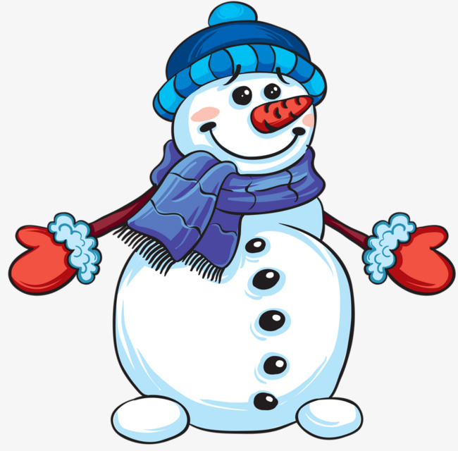 Snowman with scarf clipart image library Snowman Scarf Clipart (93+ images in Collection) Page 1 image library