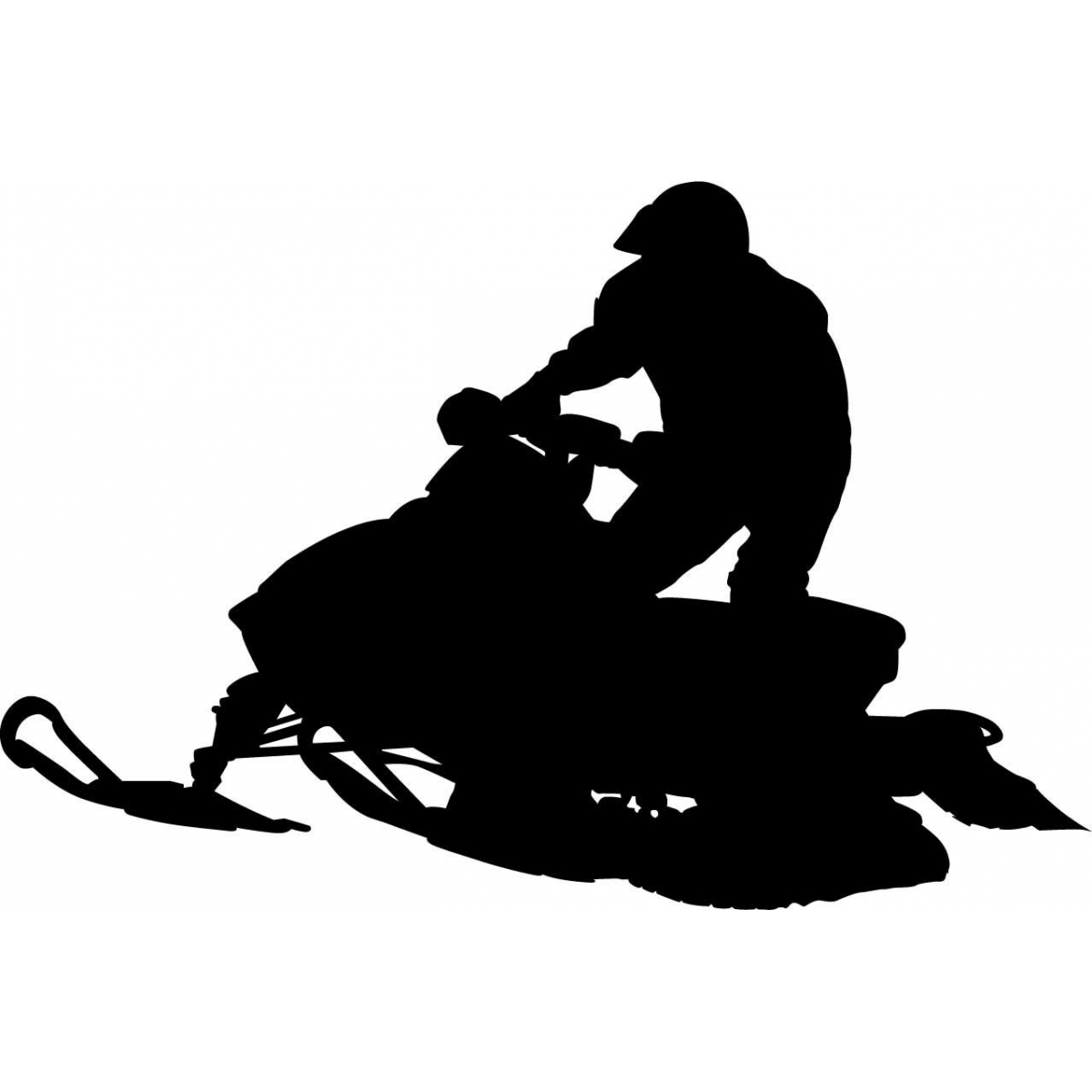 Snowmobile clipart png black and white download Free Snowmobile Cliparts, Download Free Clip Art, Free Clip ... png black and white download