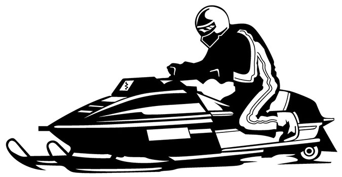 Snowmobile clipart vector royalty free stock Free Snowmobile Cliparts, Download Free Clip Art, Free Clip ... vector royalty free stock