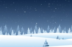 Snowy background clipart picture free download Free Snowy Hill Cliparts, Download Free Clip Art, Free Clip ... picture free download