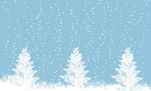 Snowy background clipart image transparent Snow background clipart free vector download (52,218 Free ... image transparent