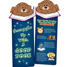 Snuggle up to a good book clipart jpg transparent stock 8 Best Snuggle Up With A Good Book images in 2015   Good ... jpg transparent stock