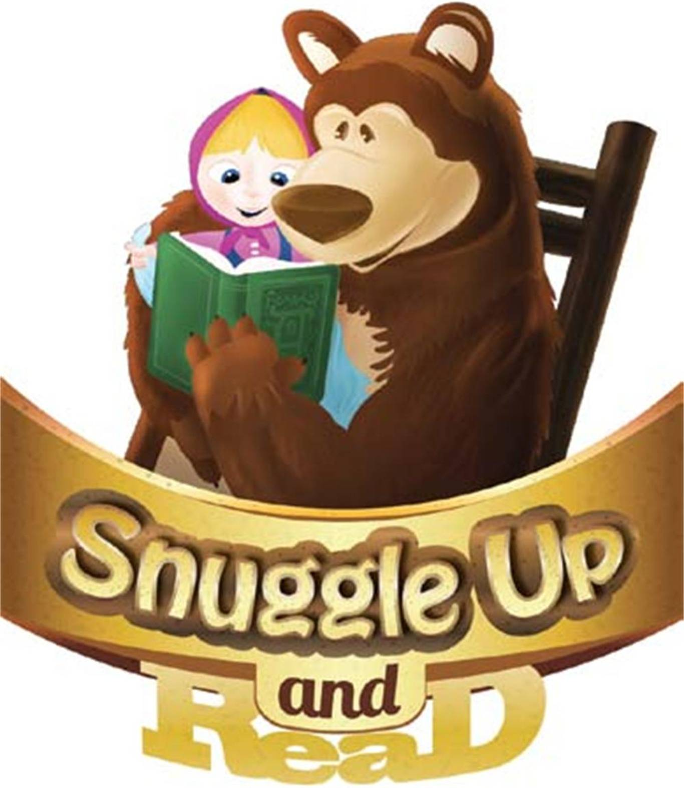Snuggle up to a good book clipart image transparent Snuggle Clipart (99+ images in Collection) Page 1 image transparent