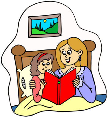 Snuggle up to a good book clipart royalty free stock Free Pictures Of A Child Reading, Download Free Clip Art ... royalty free stock