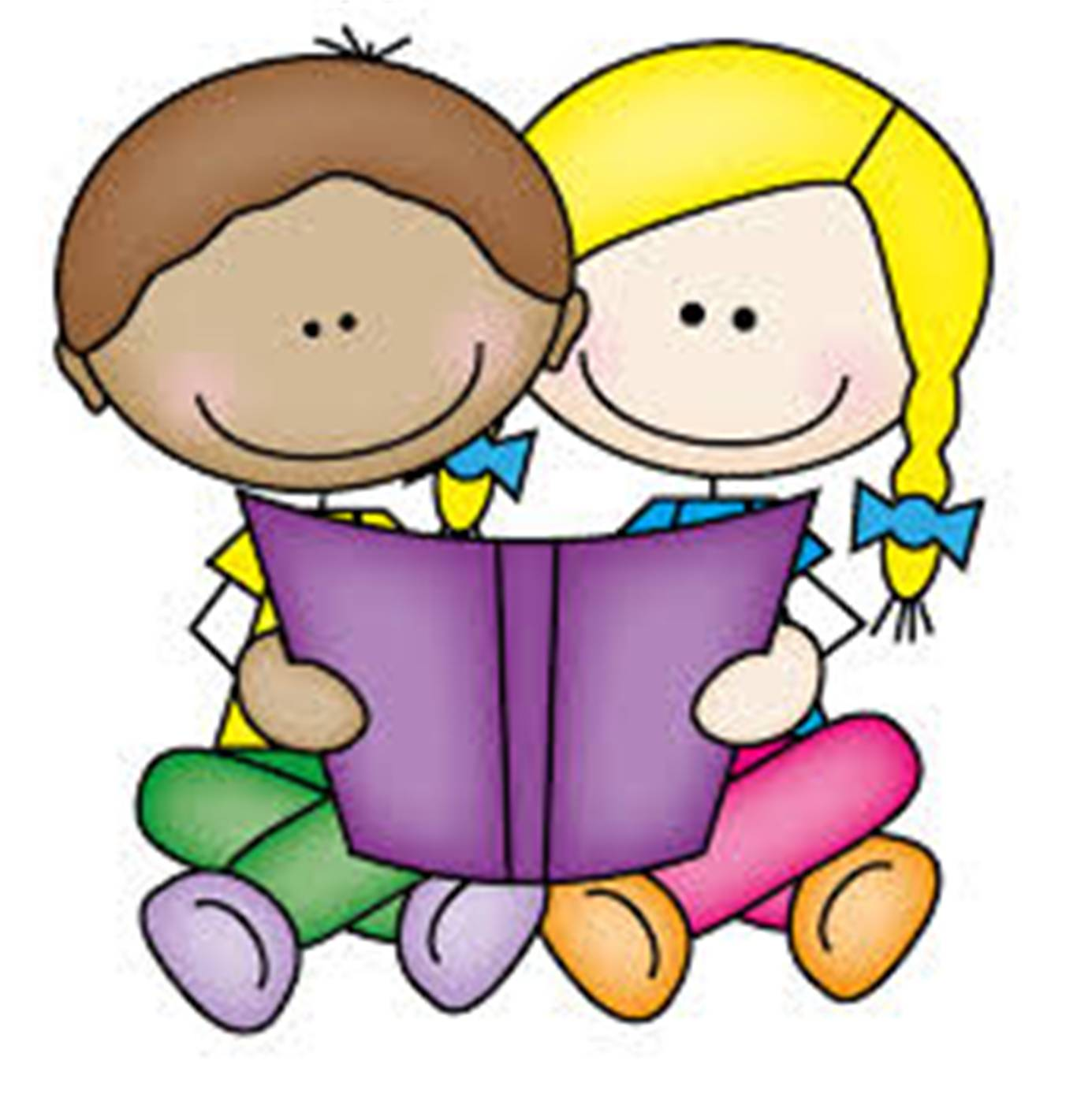 Snuggle up to a good book clipart graphic free download Snuggle up and read on Thursday, January 26! graphic free download