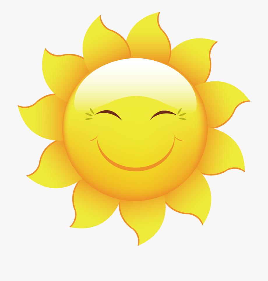 So hot clipart clipart free stock Summer Material Wallpaper Sun Smiley Vector Design - So Hot ... clipart free stock