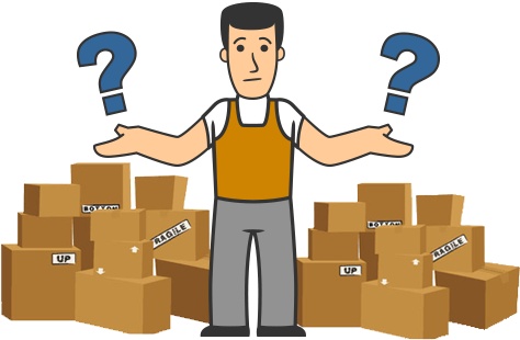 So many deliveries clipart svg freeuse library Nepal Delivery svg freeuse library