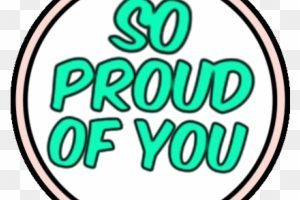 So proud of you clipart clipart royalty free download Proud of you clipart » Clipart Portal clipart royalty free download