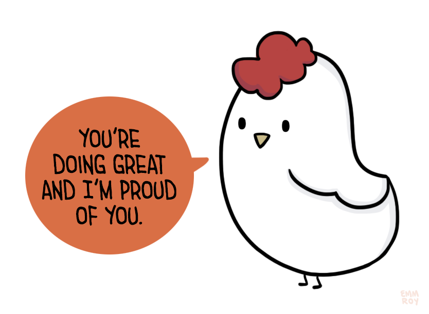 So proud of you clipart royalty free library EMM\'S POSITIVITY BLOG.: Photo royalty free library