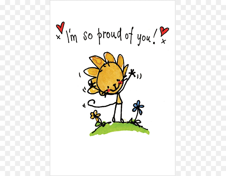 So proud of you clipart clipart black and white library Flower Line Art clipart - Youtube, Flower, Yellow ... clipart black and white library