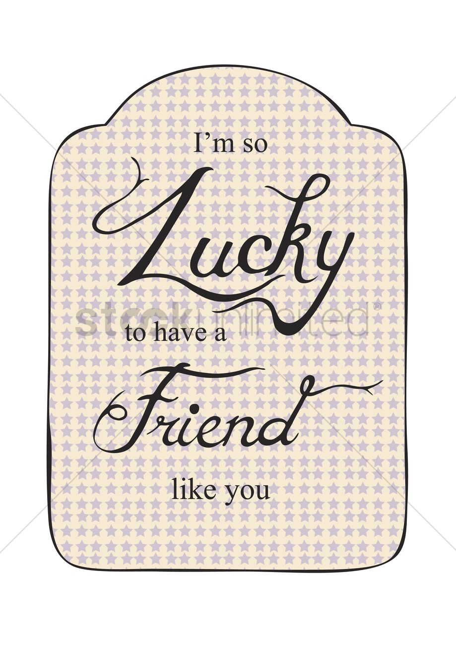 So thankful for you s my friend clipart clipart black and white Free I\'m so lucky to have a friend like you Vector Image ... clipart black and white
