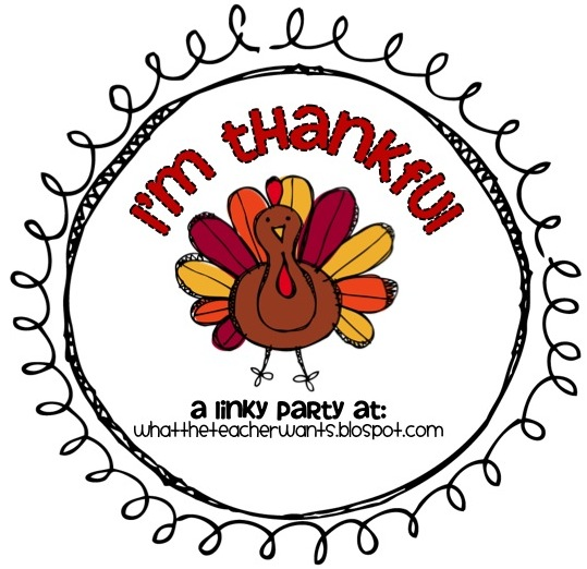So thankful for you s my friend clipart vector library stock Going Nutty!: November 2011 vector library stock