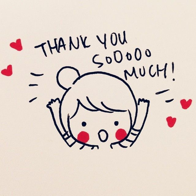 So thankful for you s my friend clipart vector library stock THANK YOU SO VERY MUCH TO YOU ALL THAT PIN TO THIS BOARD ... vector library stock