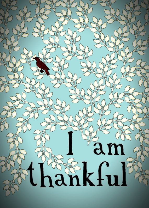 So thankful for you s my friend clipart banner black and white library I wanted to send a big thanks to all of the lovely people ... banner black and white library