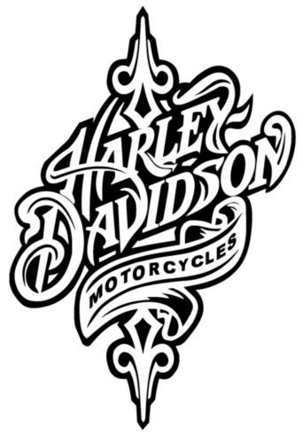 Soa scroll saw clipart picture free download Harley Davidson | Trey | Harley davidson logo, Harley ... picture free download