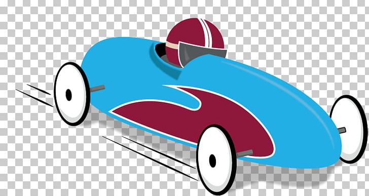 Soap box clipart png free Car Soap Box Derby Gravity Racer Soapbox PNG, Clipart ... png free