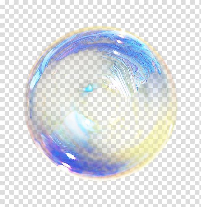 Soap bubble blue clipart picture freeuse download Soap bubble Child Cosmetics, Bubble, bubble illustration ... picture freeuse download
