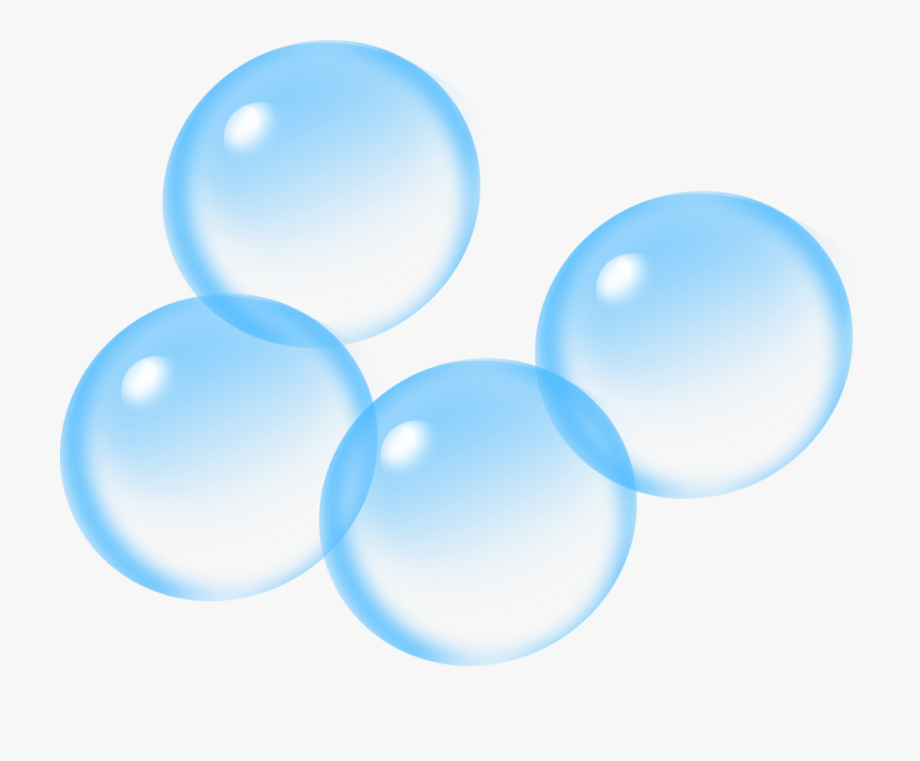 Soap bubble blue clipart clip free library Bubbles Soap Bubbles Air Bubbles Blue Round - Transparent ... clip free library