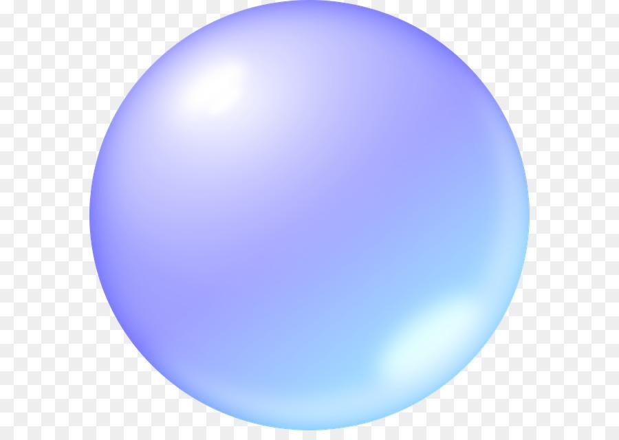 Soap bubble blue clipart clip art stock Soap Bubble clipart - Bubble, Pixel, Blue, transparent clip art clip art stock