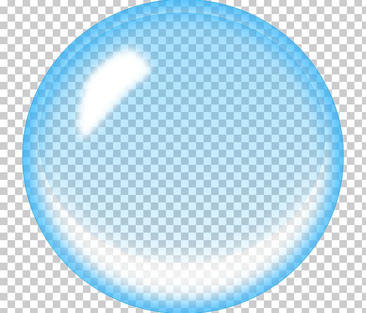 Soap bubble blue clipart svg transparent library Soap Bubble Blue PNG, Clipart, Aqua, Azure, Blue, Bubble ... svg transparent library