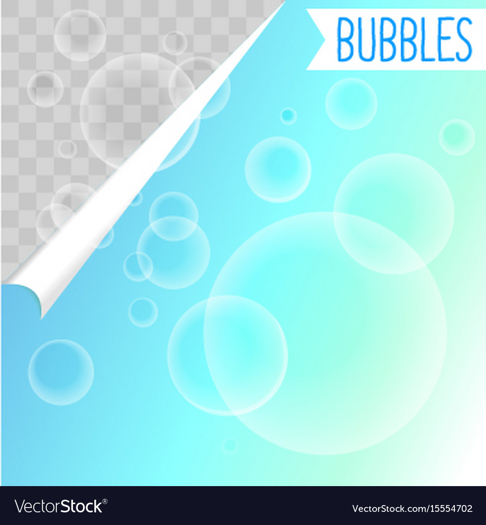Soap bubbles clipart image black and white stock Soap bubbles white shampoo clipart on transparent image black and white stock