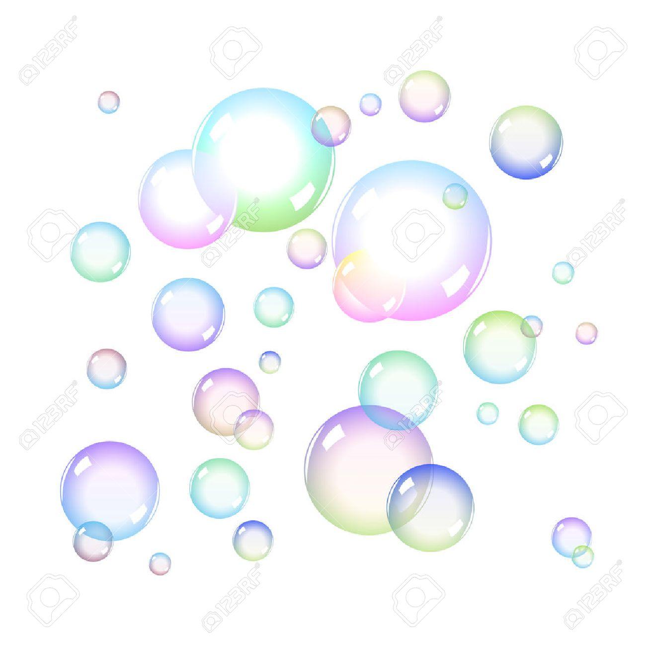 Soap bubbles clipart clip freeuse Soap bubbles clipart » Clipart Station clip freeuse
