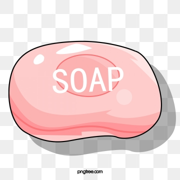 Soapbar clipart black and white Soap Bar PNG Images | Vector and PSD Files | Free Download ... black and white