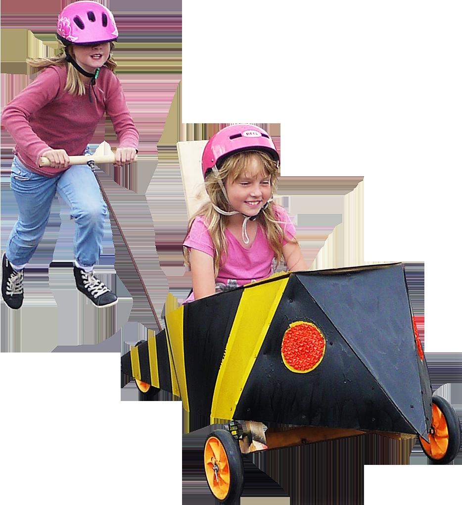 Soapbox car clipart banner free download I Box Car Race PNG Image - PurePNG | Free transparent CC0 PNG Image ... banner free download