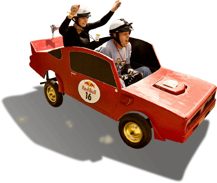 Soapbox car clipart vector royalty free library PNG Soap Box Transparent Soap Box.PNG Images. | PlusPNG vector royalty free library