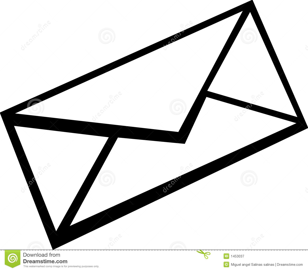Free Cliparts Mail Envelope, Download Free Clip Art, Free ... vector royalty free download
