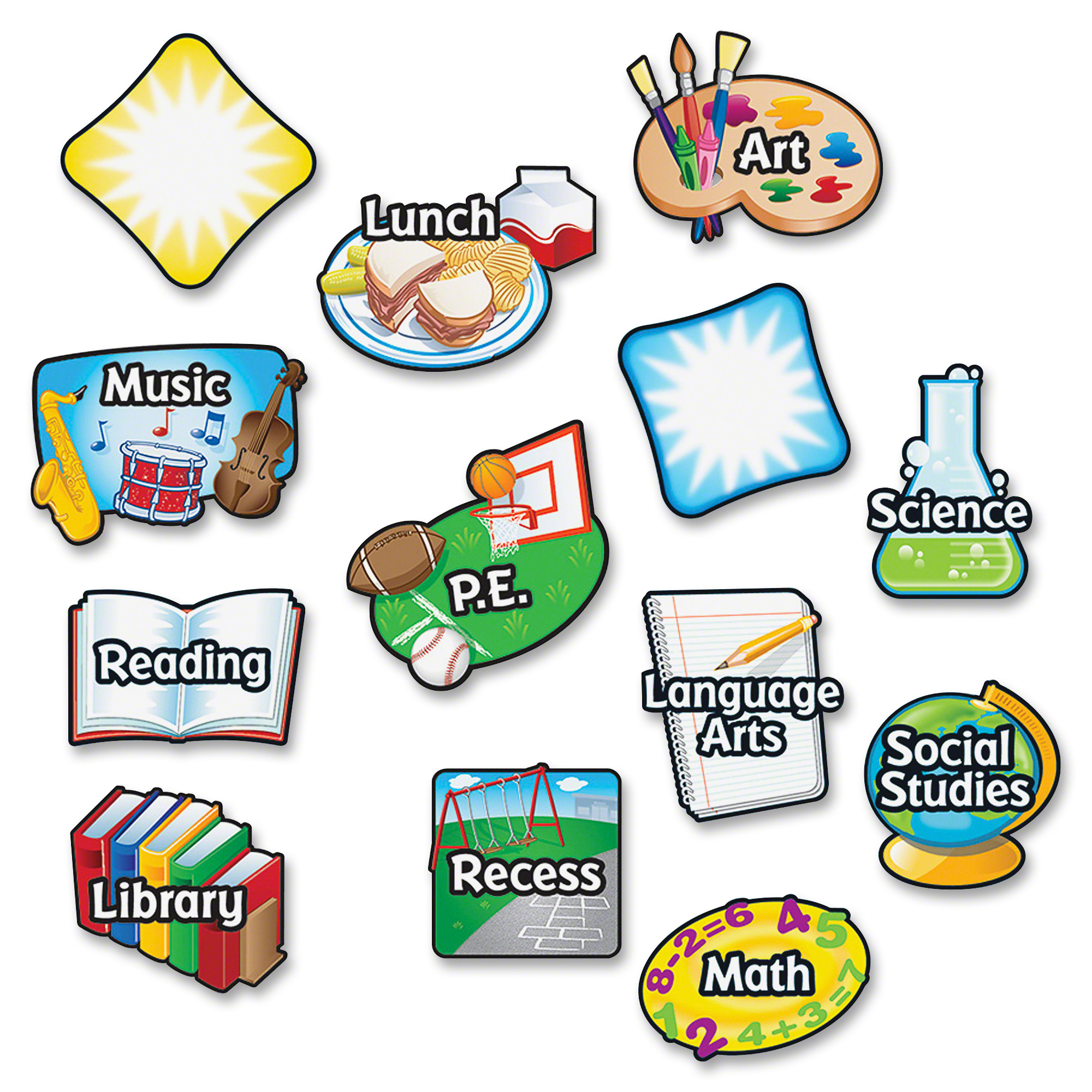 Library social studies clipart explore pictures - ClipartPost banner freeuse library