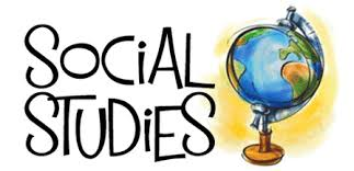 Socal studies sceience clipart graphic royalty free download Contegiacomo, Tara / Science/Social Studies graphic royalty free download