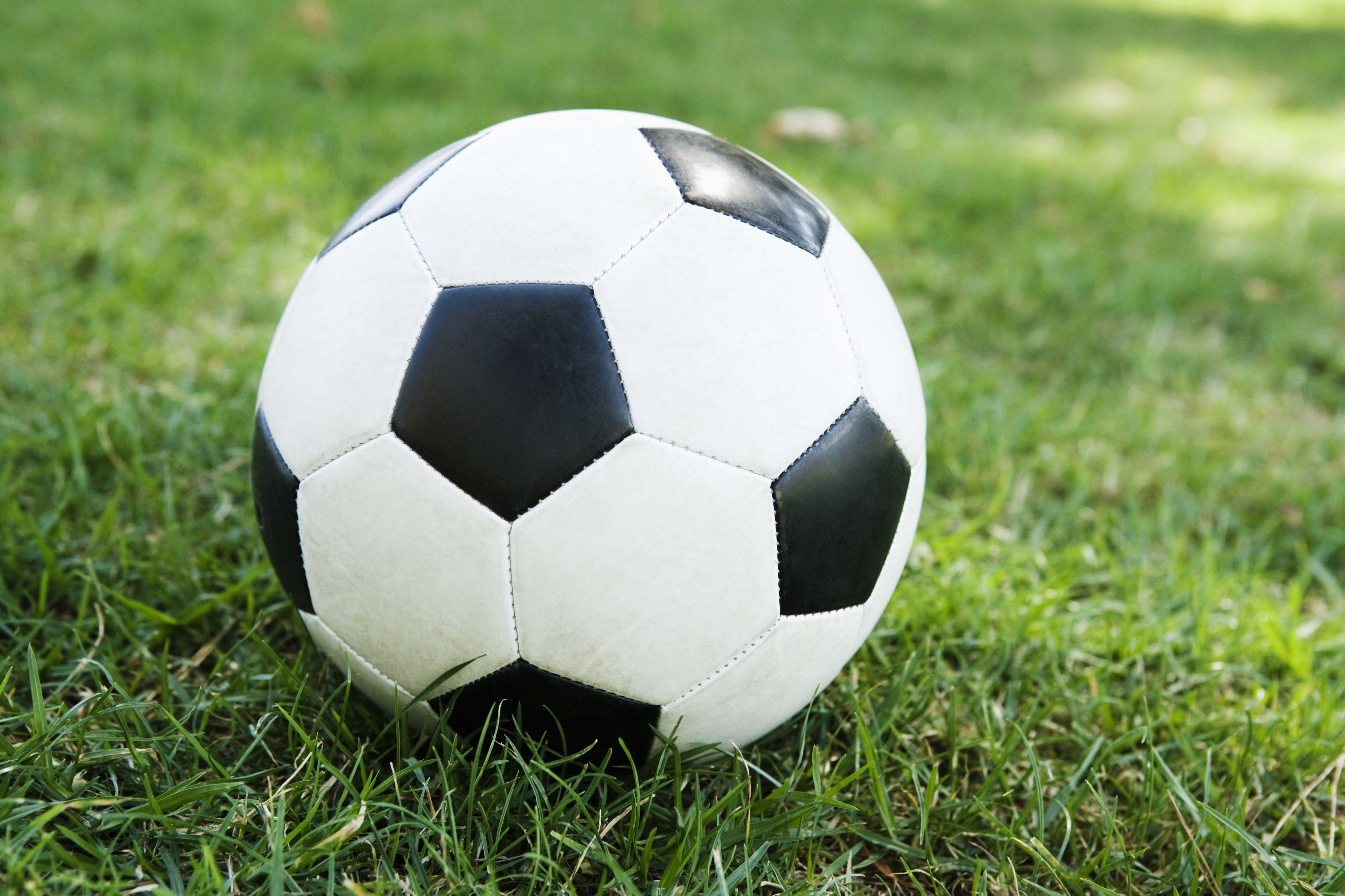 Soccer ball clip art stock Soccer Ball Wallpaper - WallpaperSafari clip art stock