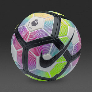Soccer ball picture free download Pro:Direct Soccer US - Soccer Balls, Nike Soccer Ball, adidas ... picture free download