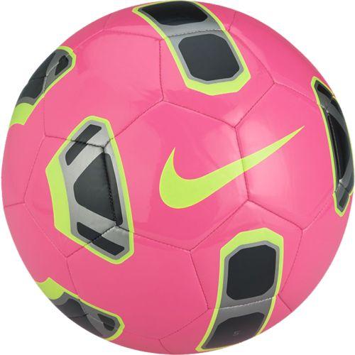 Soccer ball jpg black and white Soccer Balls | Indoor Soccer Balls | Academy Sports + Outdoors jpg black and white