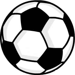 Soccer ball vector royalty free library Soccer Ball | Object Overload Wiki | Fandom powered by Wikia vector royalty free library
