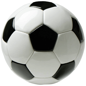 Soccer ball picture royalty free stock Soccer ball - ClipartFest picture royalty free stock
