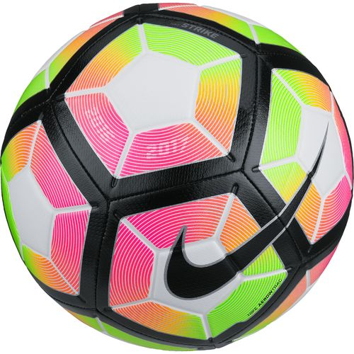Soccer ball free download Soccer Balls | Indoor Soccer Balls | Academy Sports + Outdoors free download