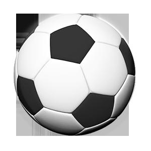 Soccer ball clip free stock Soccer Ball – PopSockets LLC clip free stock