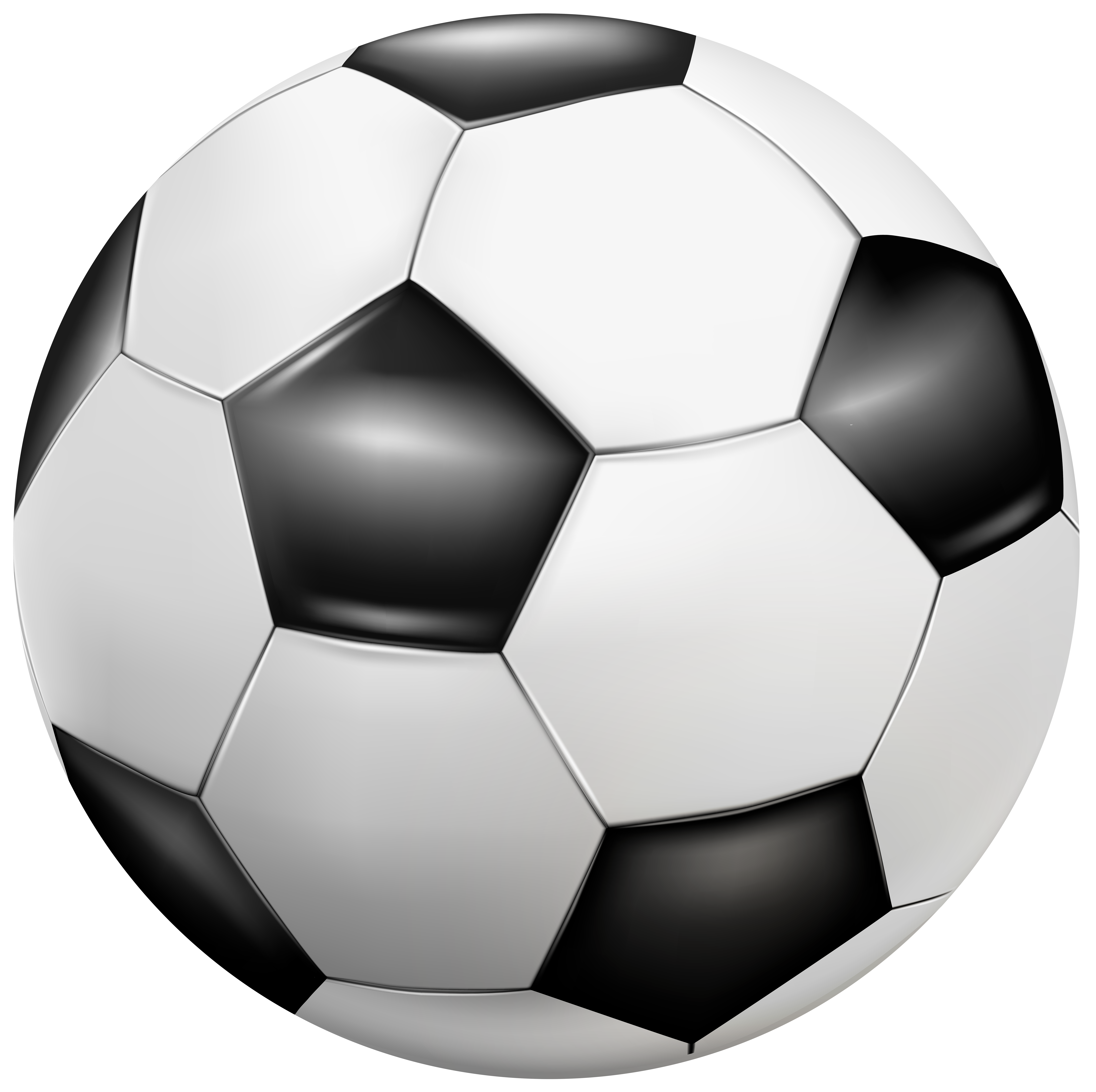 Soccer ball breaking glass clipart transparent background clipart black and white stock 2018 FIFA World Cup Football Ball game - Football Cliparts ... clipart black and white stock