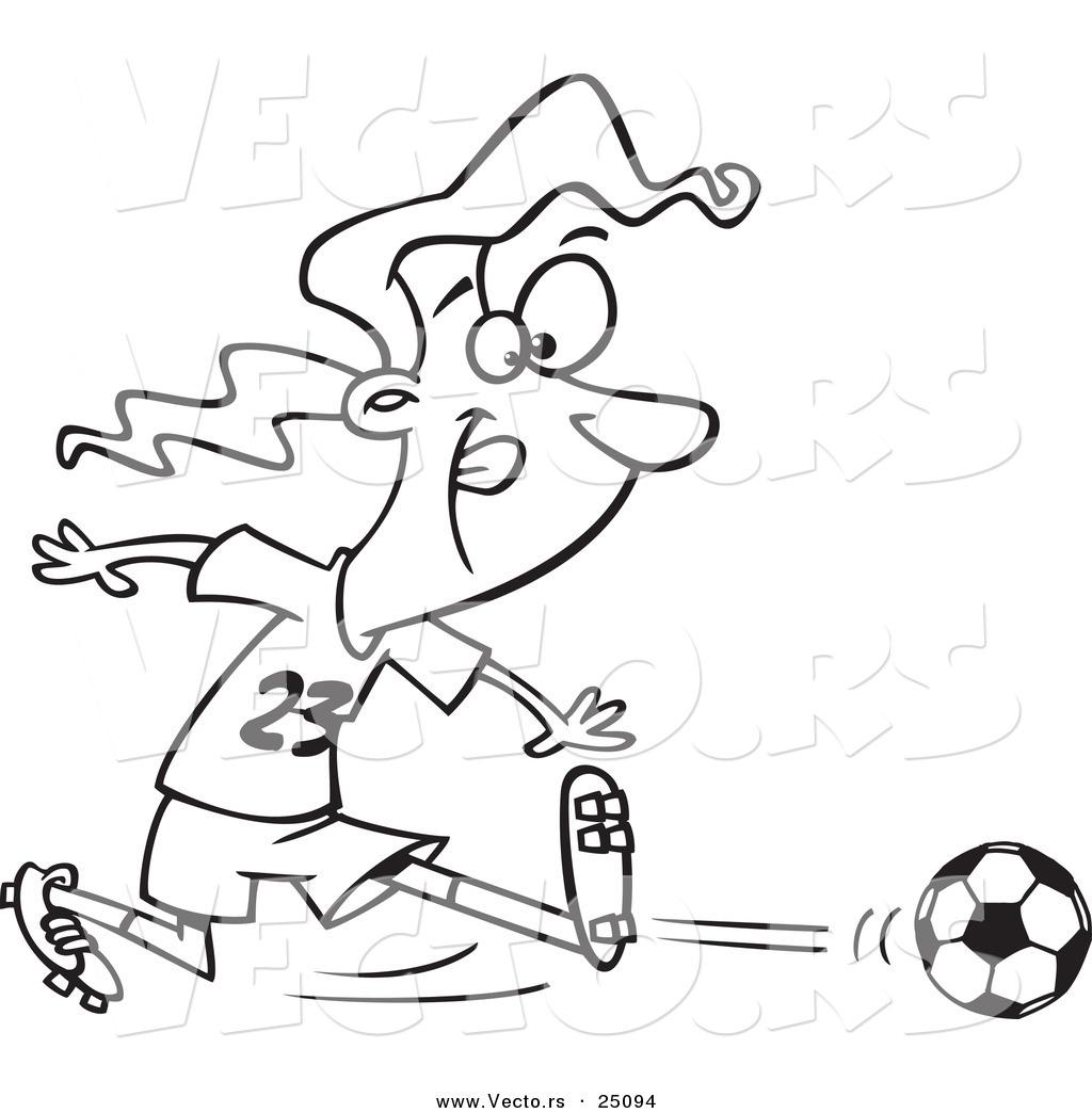 Soccer ball cartoon clipart clipart Ball Cartoon Clipart - Clipart Kid clipart